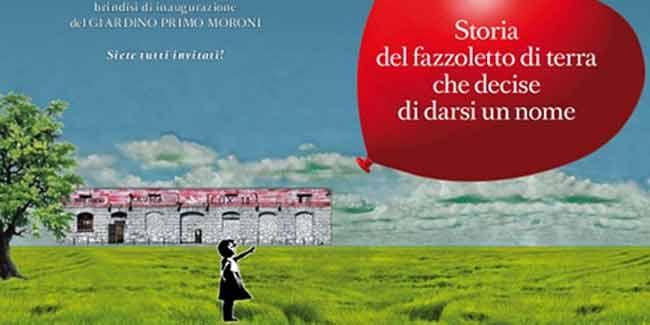 4-novembre_giardino_primo_moroni