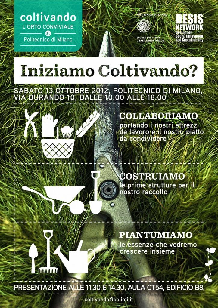 COLTIVANDO_opening