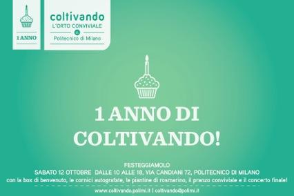 coltivando_1anno-11-11