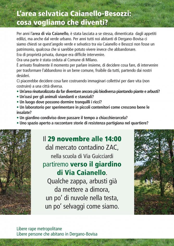 caianello-dergano